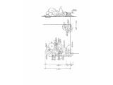 2_osazovaci-plan-1.jpg
